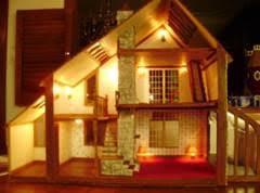 Dollhouse Lighting Fixtures House Lights