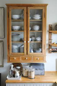91 best bookshelves bookcases cabinets display images on