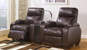 recliners on sale recliners for sale in burley lee s furniture