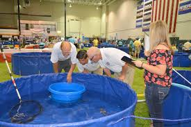 june 2017 koi show and trade show highlights midwest pond and