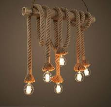 dropshipping wholesale white led rope lights uk free uk delivery