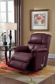 Brown Leather Recliner Chair Sale Styles Recliners Ikea For Inspiring Stylish Armchair Ideas