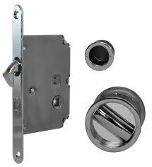 Patio Door Locks Uk Bathroom Lock Archives Door Closer Panic Hardware Digital Lock