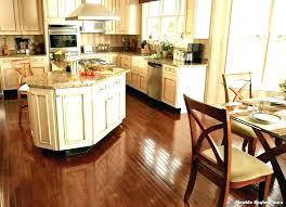 meubles cuisine alinea meuble de cuisine indacpendant meuble cuisine indacpendant bois