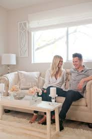 best 25 couples first apartment ideas on pinterest couples
