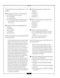 Laborer Resume Objective Examples by Reasoning Skills