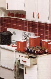 Kitchen Dollhouse Furniture by 115 Best Tutorials Miniature Kitchen Cans Jars U0026 Bottles