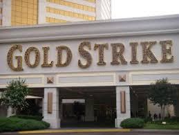 Gold Strike Buffet Tunica by Gold Strike Casino Resort Tunica