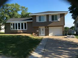 exterior design stone veneer home depot genstone panels