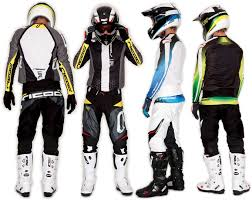 motocross gear product spotlight ricoò motocross gear motocross feature stories