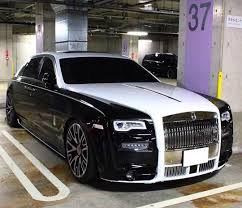 roll royce celebrity onyx black white interior rolls royce wraith ridin glasshouse