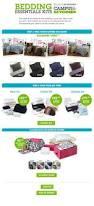 bedding kits bed bath u0026 beyond