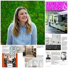 100 home design center lindsay linda and lindsay kennedy