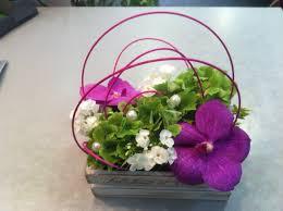Petites Compositions Florales Les Petites Compositions Thoissey St Didier Sur Chalaronne