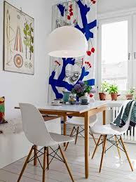 danish dining room set dinning danish dining room chairs kitchen table and chairs