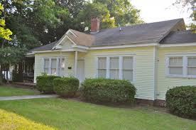 one bedroom apartments statesboro ga bedroom ideas 1 bedroom apartments in statesboro ga talons lake bedroom