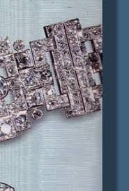 verlobungsring deutschland elisabeth ii s verlobungsring jewels