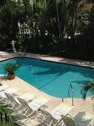 hotels in fort lauderdale cheston house beach resort