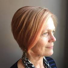 bob hairstyles for women over 70 the best hairstyles and haircuts for women over 70 bob hairstyle