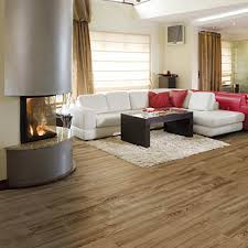 wooden parquet flooring caring for wood parquet flooring