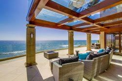 san diego vacation rental in south mission beach
