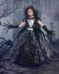 Girls Goddess Halloween Costume Grecian Goddess U0027s Costume Halloween Grecian