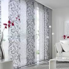 Sliding Drapes Dezente Schiebegardinen Kaufen Pinterest Window Sliding