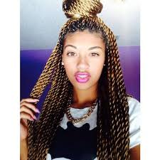 modern hairsyyles in senegal 71 best senegalese twist images on pinterest african braids