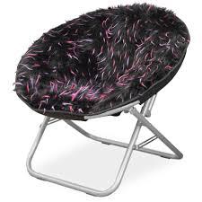 Walmart Furniture Canada Furniture Bunjo Chair Canada Pink Bungee Chair Super Bungee