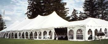 party rentals new york reasonable tent and party rental of syracuse ny party and tent