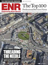 Top 100 Architecture Firms News Omega U0026 Associates