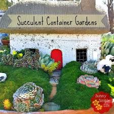 355 best container gardening images on pinterest garden ideas