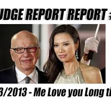 Me Love You Long Time Meme - drudge report report 28 me love you long time