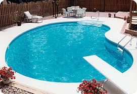 pictures of pools should you buy a home with a pool kelly realty llc