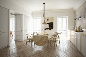 ikea cabinet ideas modular kitchens kitchen cabinets appliances ikea knoxhult high