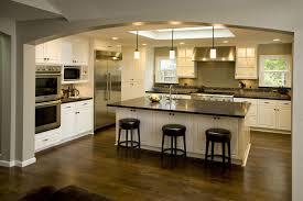 home design og decor craftsman kitchens craftsman modern kitchen home design and
