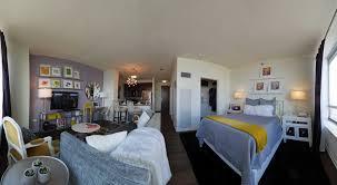 bedroom fresh 1 2 bedroom apartment rent home design furniture