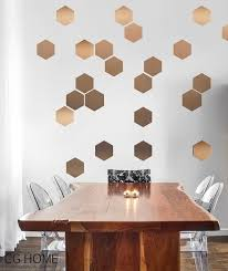 modern wall decals for living room modern wall decals for living room home design ideas