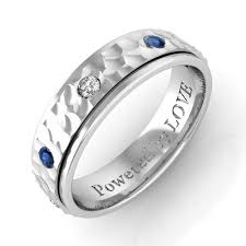 Amazon Wedding Rings by 119 Best Wedding Ring Ideas Images On Pinterest Wedding Bands