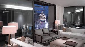 One Hyde Park Bedroom One Hyde Park London What U0027s Life Like In The World U0027s Most