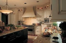 Built In Cabinets Melbourne Where Should You Put The Microwave Kitchen Appliance Planning