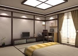 home design for room bedroom bedroom photos design ideas bedroom wall designs for