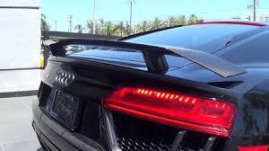 lamborghini aventador acceleration 2017 lamborghini aventador s lp740 4 drive acceleration loud angry