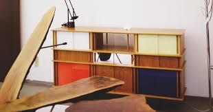 moebel design möbel mit retro charme wien jetzt für immer