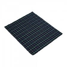 Picnic Rugs Melbourne Branded Promotional Picnic Blankets Printed Corporate Picnic