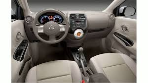 nissan almera 2012 nissan hq wallpapers and pictures page 19