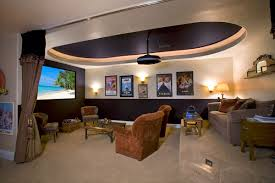 home theater automation custom home theater u0026 home automation installation in denver