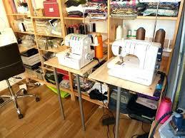 magasin cuisine laval magasin cuisine laval magasin de cuisine best meuble couture ikea
