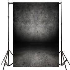 Photo Studio Backdrops Studio Props Ebay