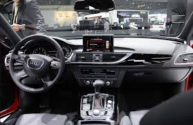 audi a6 review 2015 audi a6 review futucars concept car reviews